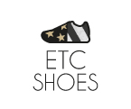 ETC SHOES