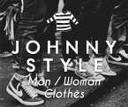 JOHNNY STYLE